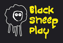 Black Sheep Play