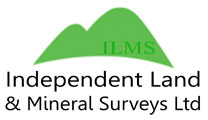 Independent Land & Mineral Surveys