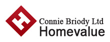 Connie Briody Ltd Home Value