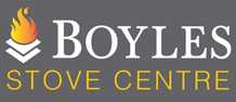 Boyles Patio & Stove Centre