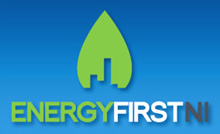 Energy Conservation Consultants In Ireland Construction