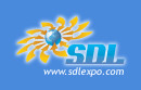 SDL Exhibitions Ltd