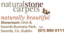 Natural Stone Carpets Limited