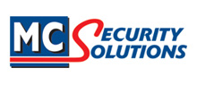 M C Security Solutions