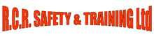 R.C.R. Safety and Training Ltd