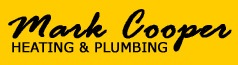 Mark Cooper Heating & Plumbing