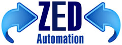 ZED Automation Limited