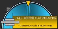 RS Greer [Contracts]