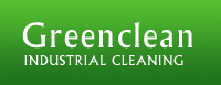 Greenclean Industrial Cleaning