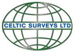 Celtic Surveys Ltd.