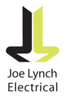 Joe Lynch Electrical