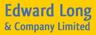 Edward Long & Company Limited