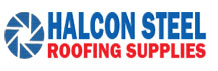 Halcon Steel Limited