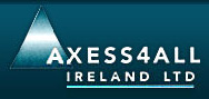Axess4all Ireland Limited