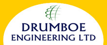 Drumboe Engineering Ltd.