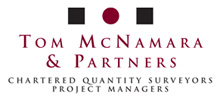 Tom McNamara & Partners