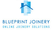 Blueprint Joinery Logo