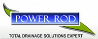 Power rod Ltd