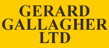 Gerard Gallagher Ltd