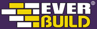 Everbuild Building Products