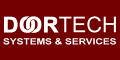 Doortech Systems & Services