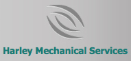 Harley Mechanical Services Ltd