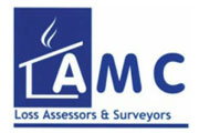 AMC Loss Assessors and Surveyors