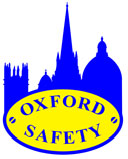 Oxford Safety Components Ltd
