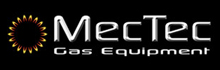 Mectec Gas Equipment