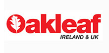 OAKLEAF CONTRACTS (EUROPE ) LTD