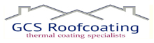 GCS Roof Coating