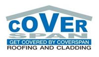 Coverspan Ltd