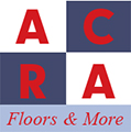 ACRA Floors & More