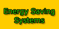 Energy Saving Systems