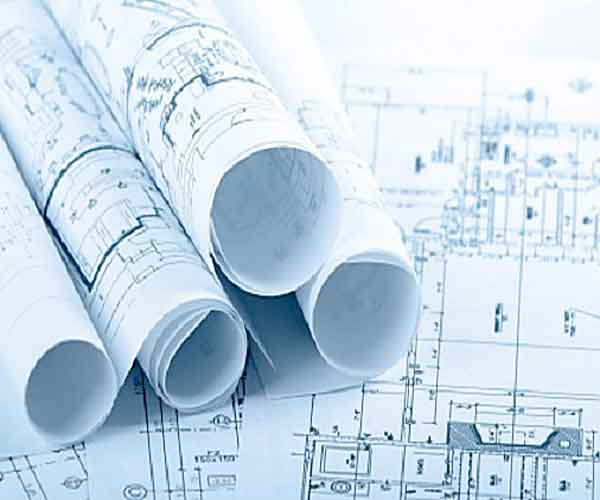Call For Construction Work To Begin