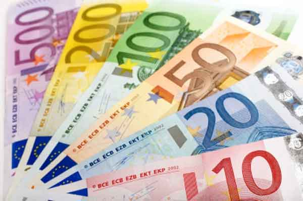 SEAI Is Offering A Total Of €30m