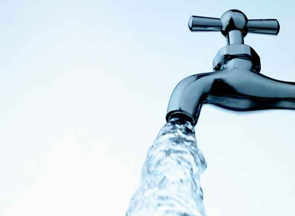 Irish Water Is Investing €5.8m In the Project