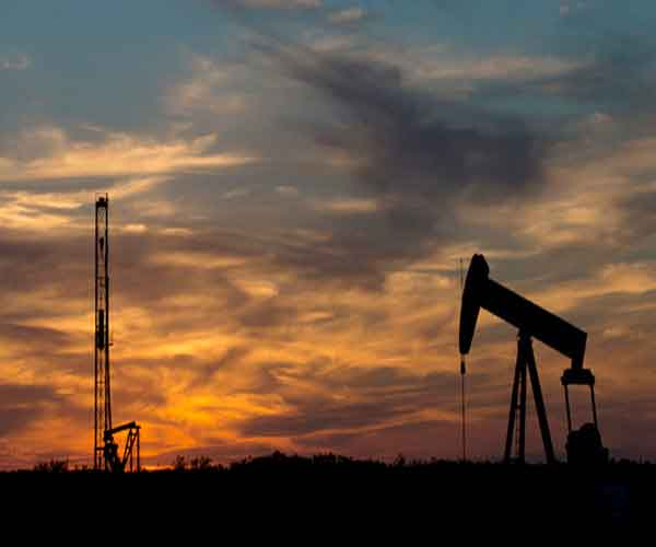 A Bill Has Been Passed To Ban Fracking In Ireland