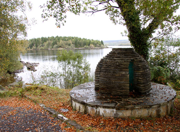 Study Project Looks To Develop Leitrim Site