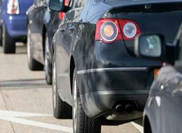 New 5.5km Route To Be Developed In Cheshire East