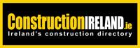 constructionireland.ie directory